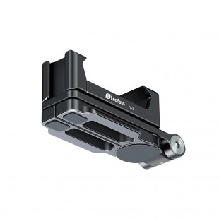 Leofoto PS-2 All Metal Folded Phone Stand
