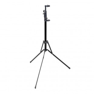 ProMaster Pop-Up Background & Reflector Stand