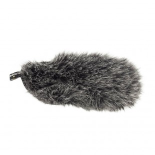 Rode VMPR Deadcat Artificial Fur Wind Shield - for VideoMic Pro with Rycote