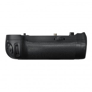 Nikon MB-D18 Multi-Battery Grip - for D850