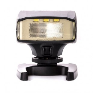 Kenro Mini Speedflash front