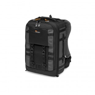 Lowepro Pro Trekker BP 350 AW II Backpack - Grey