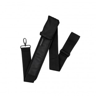 ProMaster XC-M Shoulder Strap for XC-M Tripods