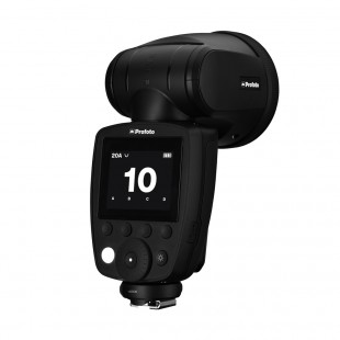 Profoto A10 for Sony