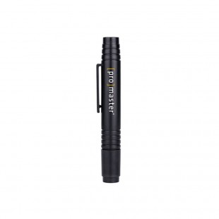 ProMaster Multifunction Optic Cleaning Pen - V2