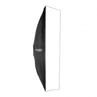 Elinchrom Rotalux 35x90cm Strip Softbox