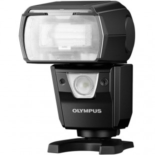 Olympus FL-900R Flashgun