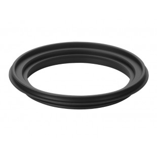 Canon 52C Macrolite 52mm Flash Adapter Ring