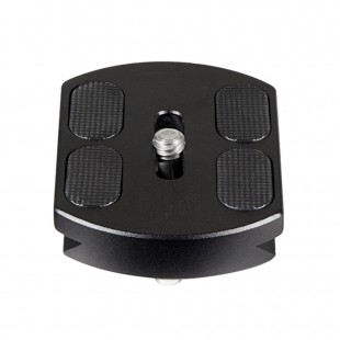 ProMaster Tripod QR Plate for PH25 Panoramic Head