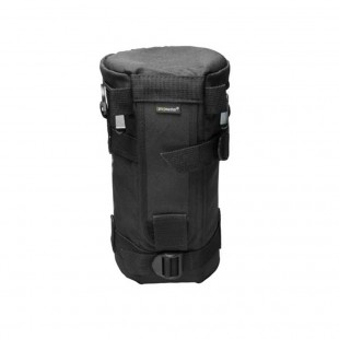 ProMaster Deluxe Lens Case-LC7 11x4.75