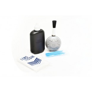 Kood Cleaning Set 4 Piece