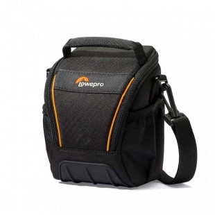 Lowepro Adventura SH 100 II front