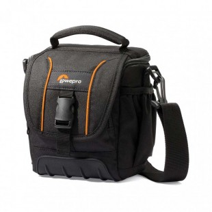 Lowepro Adventura SH 120 II front