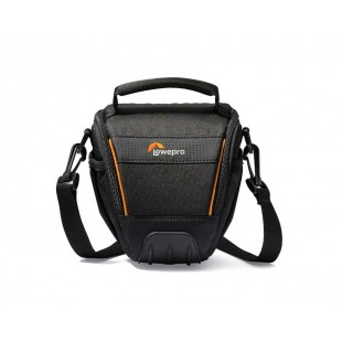 Lowepro Adventura TLZ 20 II front