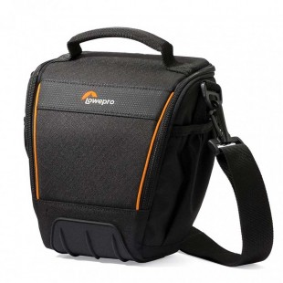 Lowepro Adventura TLZ 30 II Camera Bag front