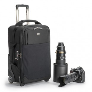 Think Tank Airport Security V3.0 Roller Case