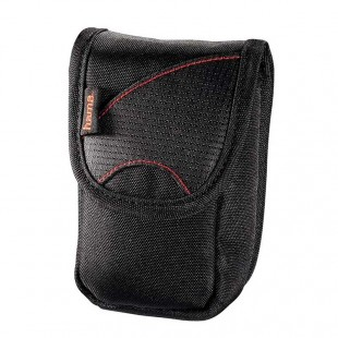 Hama Astana 60L Black compact camera case