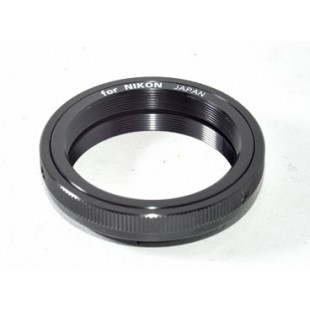 Kood T2 Nikon F T-Mount Adapter