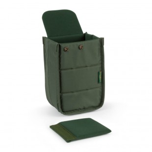 Billingham Hadley One Half Size Insert with Divider (Olive)