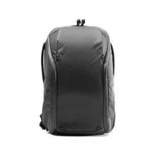 Peak Design Everyday Backpack Zip 20L v2 - Black