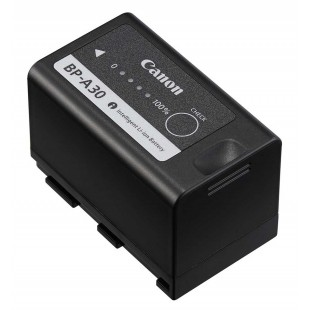 Canon Pro Video Battery BP-A30 for C300 Mark II