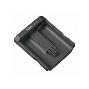 Nikon BT-A10 Adapter (for MH-26a)