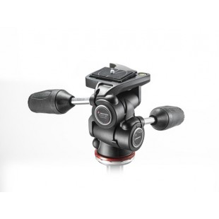 Manfrotto 804RC2 MK II 3 way head