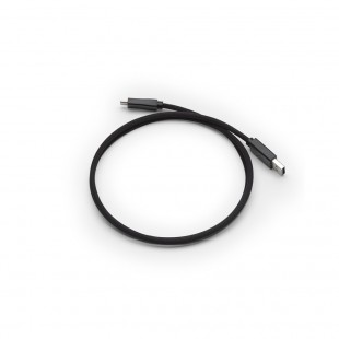 Hasselblad USB 3.0 Cable Type-C to Type A/M