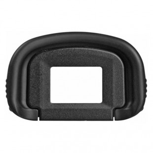 Canon EG Eyecup - for EOS 7D & 1D MkIII