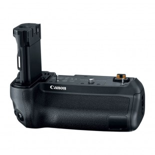 Canon BG-E22 Battery Grip - for EOS R