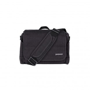 ProMaster CityScape 120 Courier Bag - Charcoal