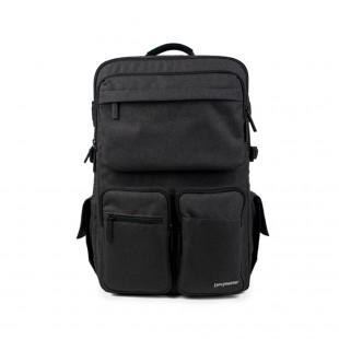 ProMaster CityScape 75 Backpack - Charcoal