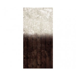 Click Props 5ft X 9.84ft 'Make Mine A Double' Background - Fantasy plaster