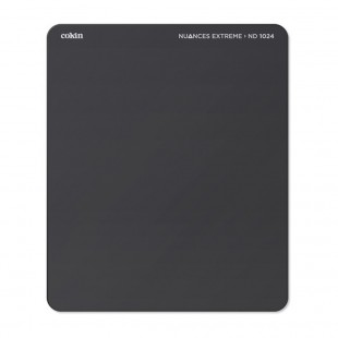 Cokin Nuances Extreme P Series Neutral Density 3.0 Filter (10 Stops)