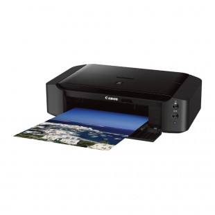 Canon PIXMA iP8750 A3+ Inkjet Photo Printer