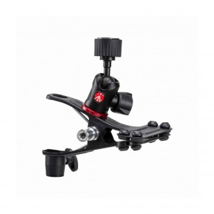 Manfrotto Cold Shoe Spring Clamp 175F-2