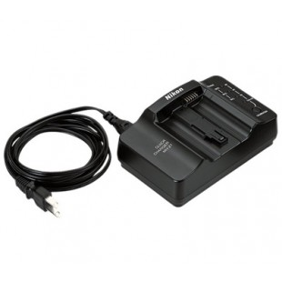 Nikon MH21 Quick Charger For EN-EL4A