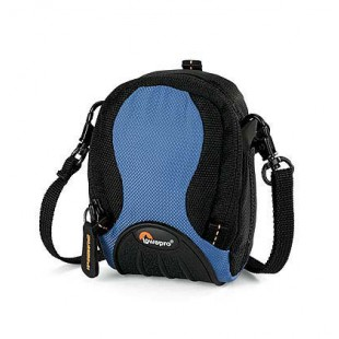 Lowepro Apex 10 AW Artic Blue