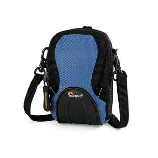 Lowepro Apex 5 AW Artic Blue
