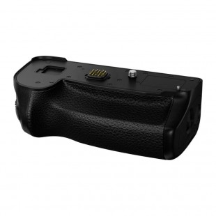Panasonic DMW-BGG9E Battery Grip - for Lumix G9