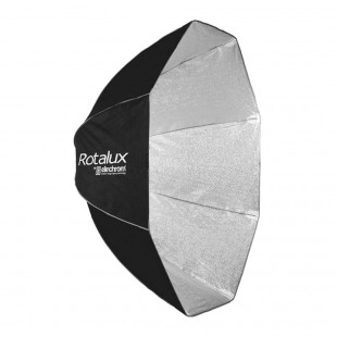 Elinchrom Rotalux Indirect Octa 150cm Softbox