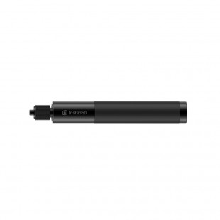 Insta360 Invisible Selfie Stick for One R/One X2