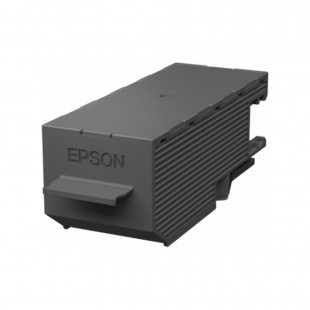 Epson Ink Maintenance Box – ET 7700/7750