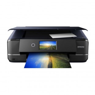 Epson Expression Photo XP-970 Printer