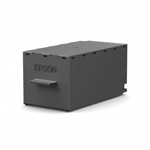 Epson Ink Maintenance Tank for P700/P900