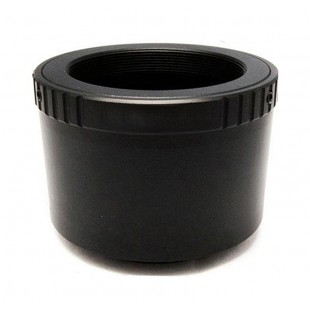 Kood T2 Fuji X T-Mount Adapter