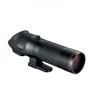 Nikon Scope EDG Fieldscope 65 Angled