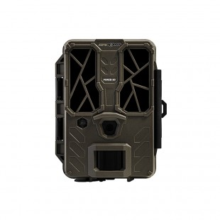 SpyPoint Force-20 Trail Camera - Brown