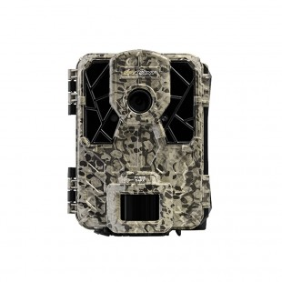 SpyPoint Force-Dark Trail Camera - Camo