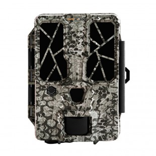 SpyPoint Force-Pro Trail Camera - Camo